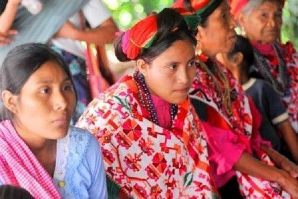 México cultura Manifestaciones culturales América Latina