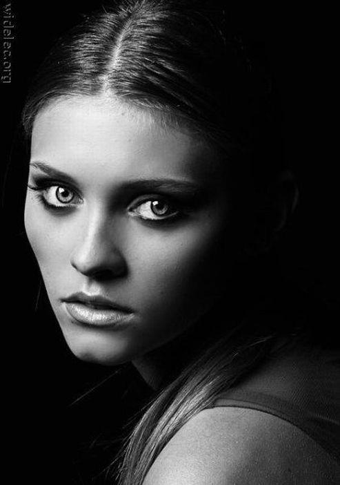 Fotos de Rostros de Personas / Photos of people's faces