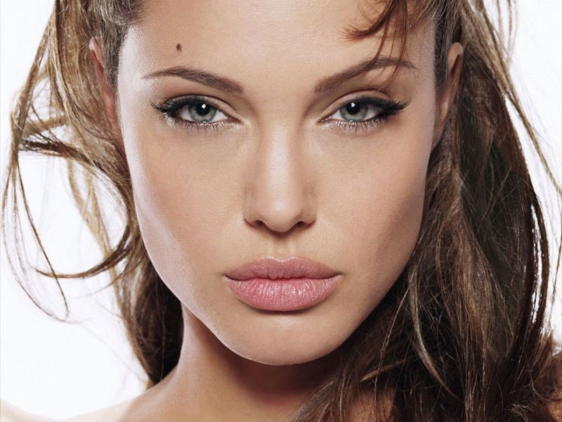Jolie imagen raoul caroule fondos de pantalla rostro