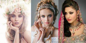 Fotos de Mujeres bellas del mundo tryexplore