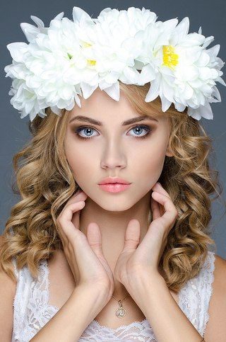 Güzel kadın nedir?