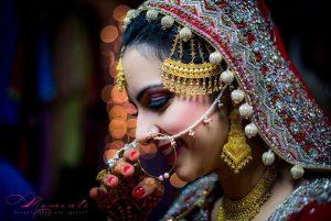 Fotos de modelos bonitas