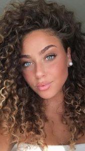 Güzel Kadın Resimleri