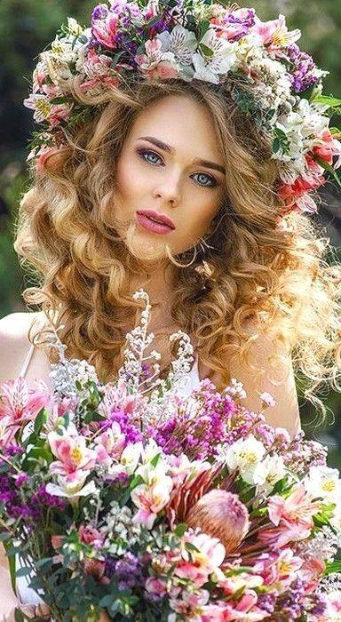 Imagens de mulheres bonitas