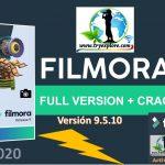 Descargar Filmora 2020 Ultima Versión – Filmora Sin Marca de Agua – Licencia Definitiva – Filmora Full